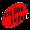 Pete Bog's Bigband